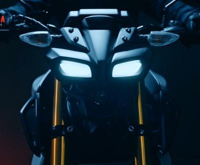 <pre><pre>Diam-diam, Yamaha MT-15 ternyata telah didistribusikan ke dealer
