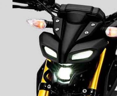 <pre><pre>Sudah Dijual, Ini Adalah Harga Resmi Yamaha MT-15