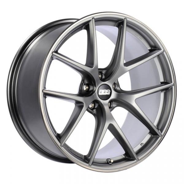 BBS-CI-R-Platinum-Silver CI-R