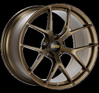 BBS-FI-R-bronze-seitlich-mitVentil_frei_web
