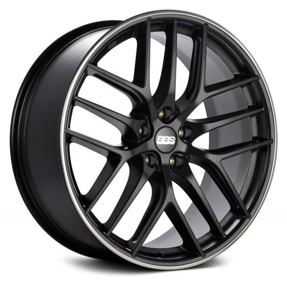 bbs-cc-r-satin-black-polished-stainless-steel-lip CC-R