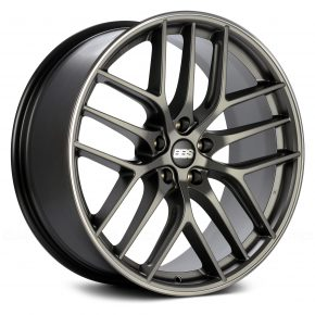bbs-cc-r-satin-platinum-polished-stainless-steel-lip CC-R