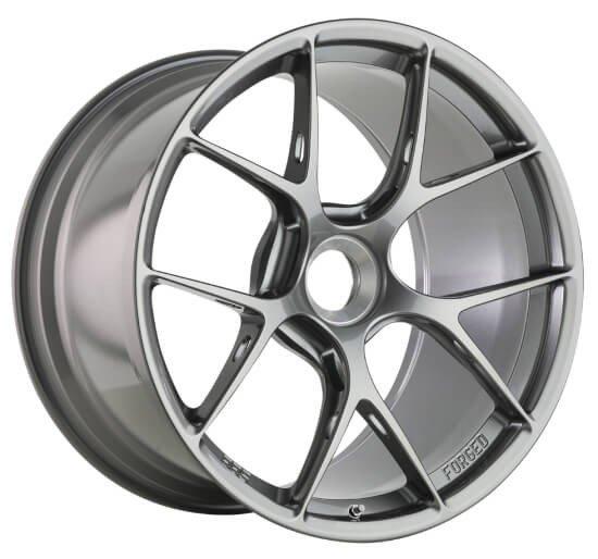 bbs_fi-r__central_lock_platinum_silver_1