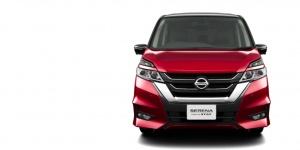 Apa Perbedaan antara Nissan Serena Indonesia dan Versi Jepang?